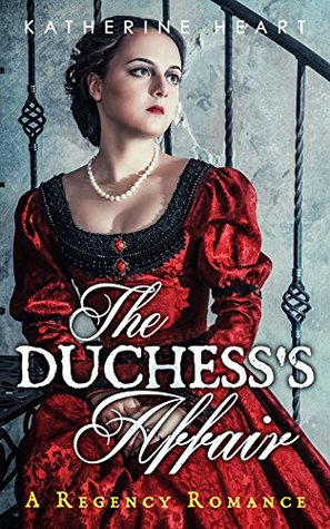 the-duchess-s-affair