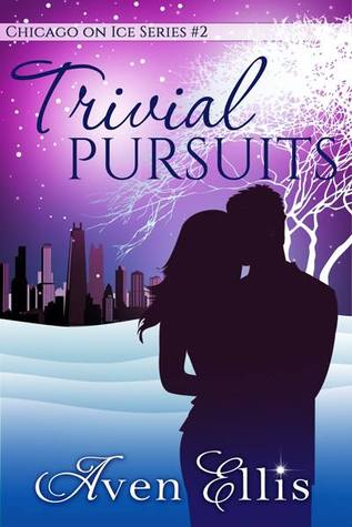 Trivial Pursuits by Aven Ellis
