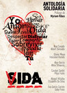 Vida by Noe Casado