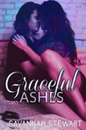 Graceful Ashes