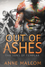 Out of the Ashes (Sons of T...