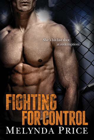 Fighting for Control(Against the Cage 3)