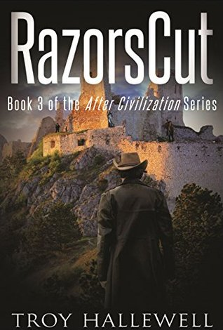 RazorsCut (After Civilization #3)