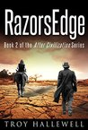 RazorsEdge (After Civilization #2)