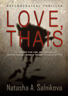 Love, Thais