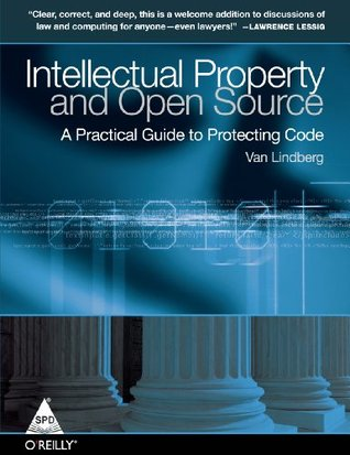 intellectual-property-and-open-source