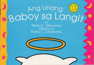 Ang Unang Baboy Sa Langit