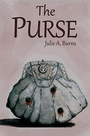 The Purse (ePUB)