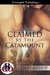 Claimed by the Catamount (G...