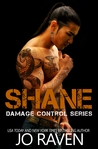 Shane (Damage Control, #4)