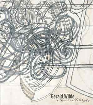 Gerald Wilde: From the Abyss