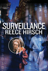 Surveillance (Chris Bruen #3)