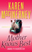 Mother Knows Best by Karen MacInerney