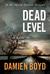 Dead Level (DI Nick Dixon #5)