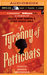 A Tyranny of Petticoats: 15 Stories of Belles, Bank Robbers  Other Badass Girls