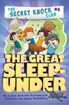 The Great Sleep-Under