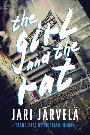 the-girl-and-the-rat