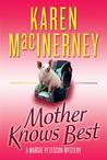Mother Knows Best by Karen MacInerney