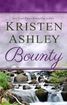 Bounty by Kristen Ashley