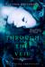 Through the Veil (Aisling Chronicles, #1)