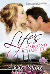 Life's Second Chances (Show Me, #1)