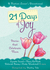 21 Days of Joy: Stories tha...
