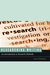 Researching Writing: An Introduction to Research Methods
