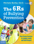The 6Rs of Bullying Prevent...