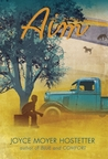 Aim (Ann Fay Honeycutt, #0.5)