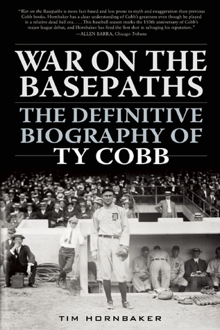 War on the Basepaths: The Turbulent Life of an Original Basketball Renegade