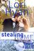 Stealing Home (Hope Falls)