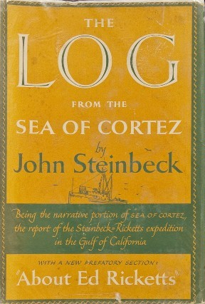 the-log-from-the-sea-of-cortez