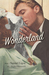 Wonderland: Stories