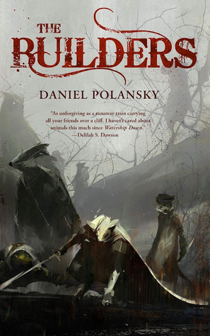 The builders by daniel polansky fandeluxe PDF