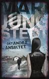 Det andra ansiktet (Anders Knutas, #13)