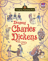 Dongeng Charles Dickens by Charles Dickens