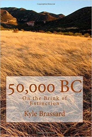 on the brink of extinction essay