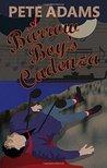 A Barrow Boy's Cadenza by Pete  Adams