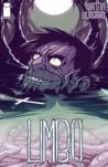 Limbo #4