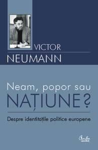 neam-popor-sau-natiune