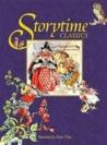 Storytime Classics