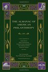 The Almanac of American Philanthropy by Karl Zinsmeister