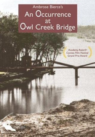 an occurrence at owl creek bridge test