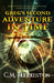 Greg's Second Adventure in Time by Connie M. Huddleston