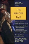 The Bishop's Tale (Sister Frevisse, #4)