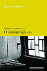 O Arquipélago - Volume II