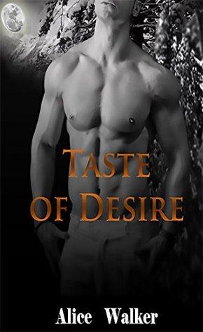 Taste of Desire