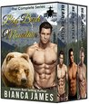 Big Bear Mountain - The Complete Series