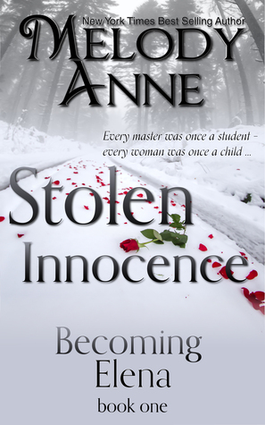 Ebook Stolen Innocence by Melody Anne TXT!