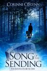 Song of the Sending (The Expatriates, #1)
